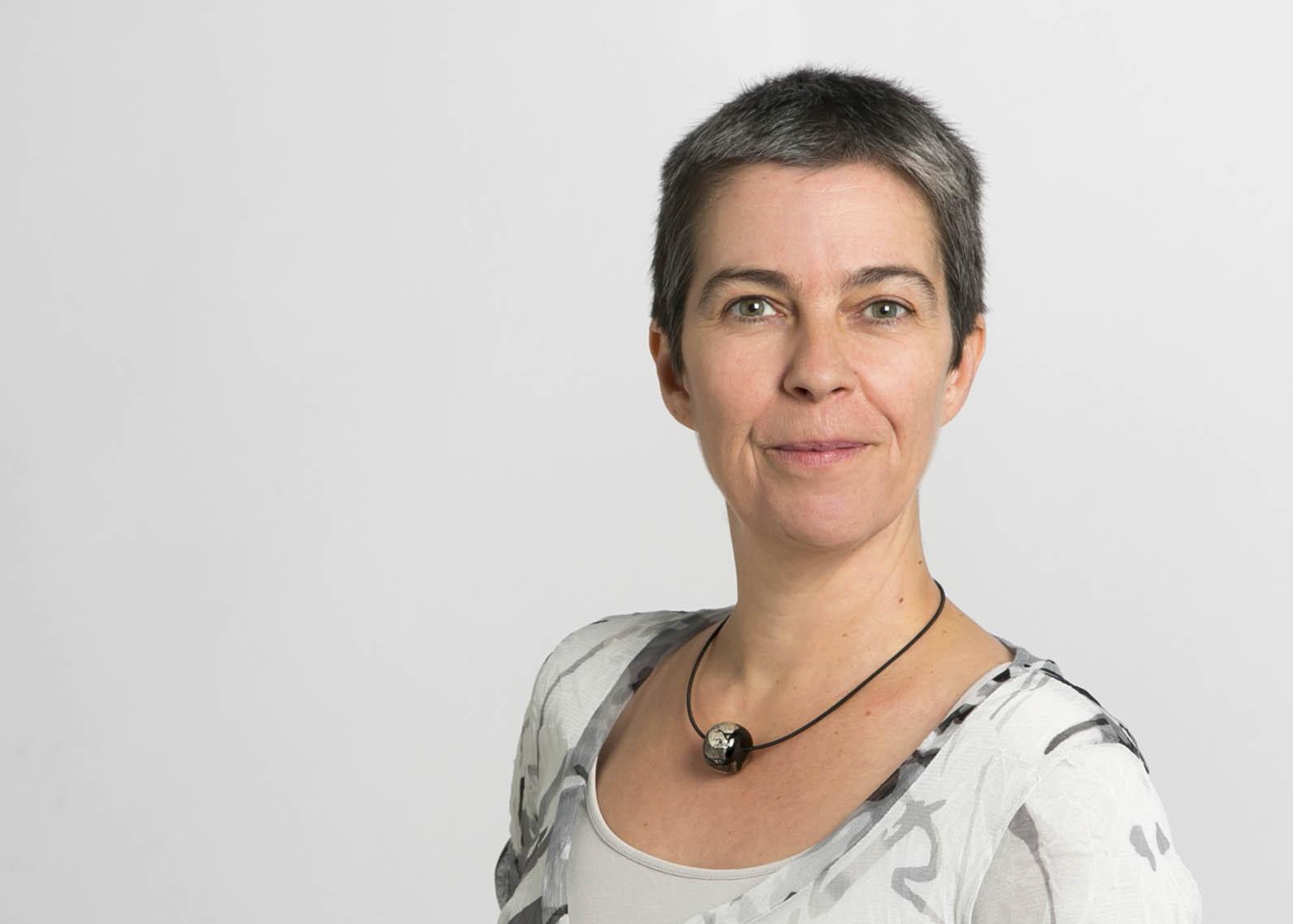 Angela Slama